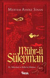 Müh-ü Süleyman