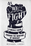 As We Fight PDF