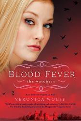 Blood Fever PDF