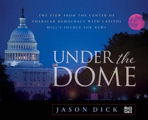 Under The Dome Book PDF