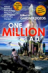 One Million A.D.