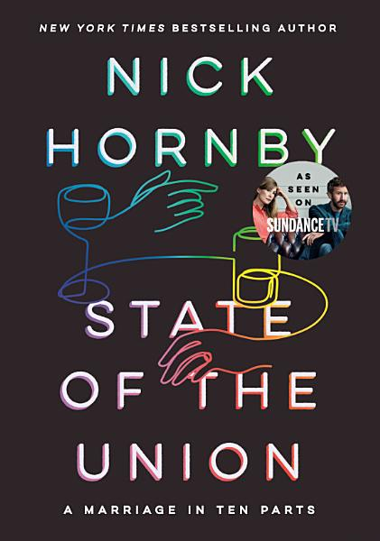 Download State of the Union Book