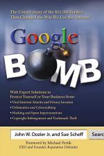 GoogleTM Bomb