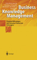 Business Knowledge Management PDF