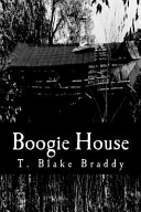 Download Boogie House Book