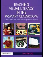 Teaching Visual Literacy in the Primary Classroom PDF