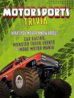Motorsports Trivia