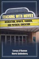 Teaching with Movies PDF