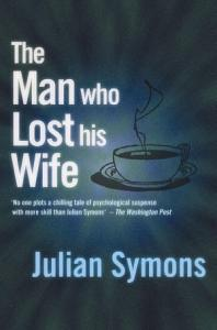 The Man Who Lost His Wife PDF