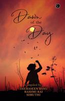 DAWN OF THE DAY PDF