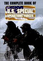 US Special Operations Forces