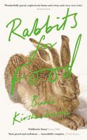 Rabbits for Food PDF
