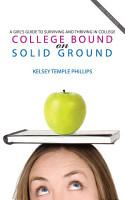 College Bound on Solid Ground PDF