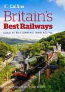 Collins Railway Day Trips