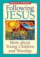 Following Jesus PDF