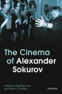Cinema of Alexander Sokurov