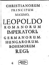 De Byzantinarum rerum scriptoribus graecis liber
