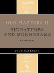 Old Masters II PDF