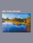 Bbc Publications