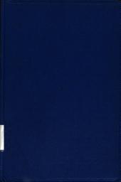 Revista de la Sociedad juridico-literaria: Volumen 4