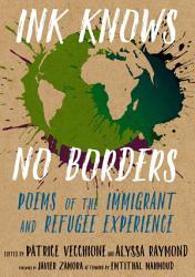Ink Knows No Borders Book PDF