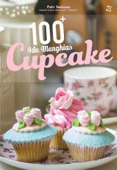 100+ Ide Menghias Cupcake