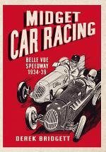 Midget Car Racing
