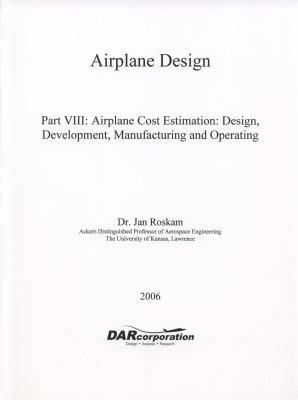 Airplane Design PDF