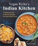 Vegan Richa s Indian Kitchen