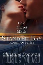 Standish Bay Romance Three Book Box Set