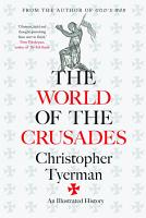 The World of the Crusades PDF