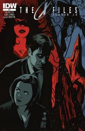 The X-Files: Season 10 #17