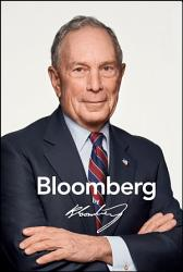Bloomberg by Bloomberg  Revised and Updated PDF