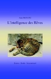 L&'INTELLIGENCE DES REVES