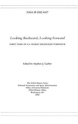 Looking Backward  Looking Forward PDF