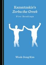 Kazantzakis's Zorba the Greek