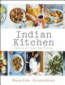 Download Indian Kitchen Book
