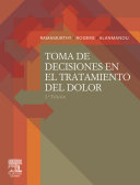 Decision Making in Pain Management PDF