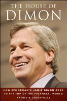 The House of Dimon PDF