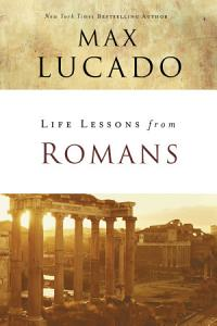 Life Lessons from Romans Book