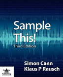 Sample This!