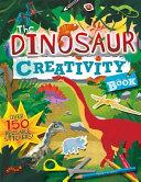 The Dinosaurs Creativity Book PDF