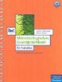Mikrobiologisches Grundpraktikum PDF