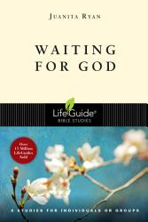 Waiting For God Book PDF