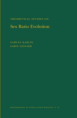 Theoretical Studies on Sex Ratio Evolution