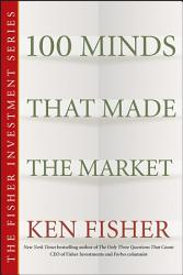 100 Minds That Made The Market Book PDF