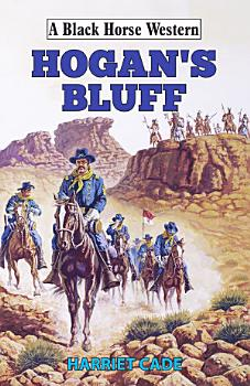Hogan s Bluff PDF