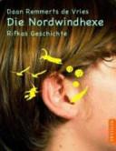Die Nordwindhexe PDF