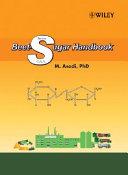 Beet Sugar Handbook