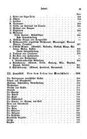 Naturgeschichte des Menschen als Individuum und als Race: Von E. A. Quitzmann u. Maximilian Perty. Mit Holzchn, Band 2